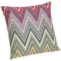 Ozan 16x16 Vivid Pillow
