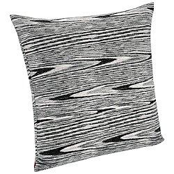 Piaui 24x24 Pillow