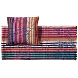Pinak 159 Striped Throw