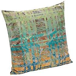 Rayong 24x24 Pillow