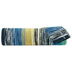 Stanley 170 2 Piece Bath Towel Set