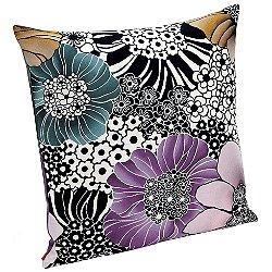 Sulawesi 160 24x24 Pillow