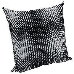 Suzuka 24x24 Pillow