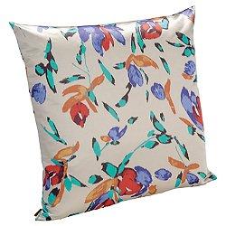 Tahoe Pillow