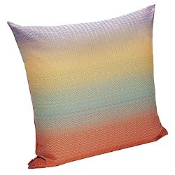 Topeka Pillow