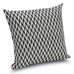 Tupai Outdoor Pillow (16x16/601) - OPEN BOX RETURN