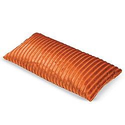 Coomba Orange Pillow 12x24