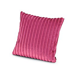 Coomba Pink Pillow 12x12