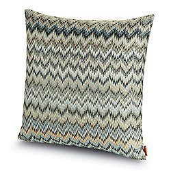 Plaisir Pillow 16x16
