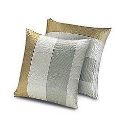 Kaduna Pillow 16x16