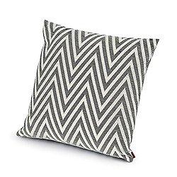Nossen Pillow 16x16