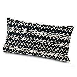 Orvault Pillow 12x24