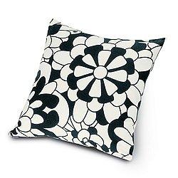 Vevey B&N Pillow 16x16