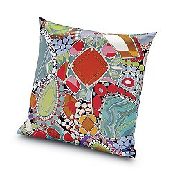 Rouen Pillow16x16