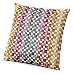 Maseko Pillow 16x16, 160 Neutral