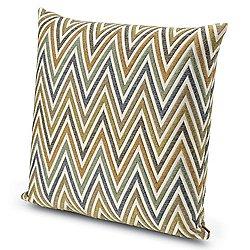 Nesterov Pillow 24x24