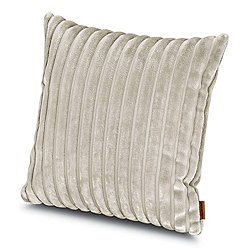 Coomba Ivory Pillow 12x12
