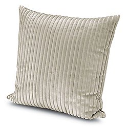 Coomba Ivory Pillow 24x24