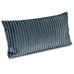 Coomba Grey Pillow 12x24 - OPEN BOX RETURN