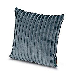 Coomba Grey Pillow 12x12