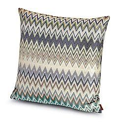 Masuleh Pillow 16x16