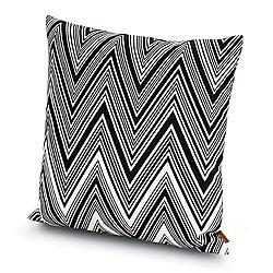 Kew Outdoor Pillow 16x16, 601