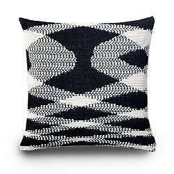 Sigmund Pillow