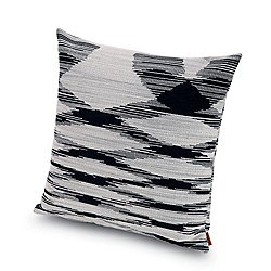 Salamanca Pillow 16x16