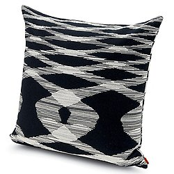 Salamanca Pillow 24x24