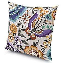 Samoa 164 Pillow 24x24