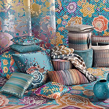 Oriental Garden 174 Collection
