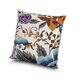 Samoa 164 Pillow 16x16
