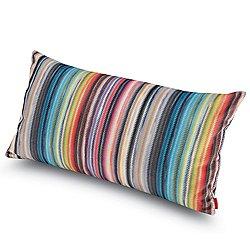 Siberia Pillow 12x24