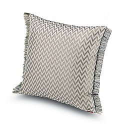 Stanford 172 Pillow 16x16