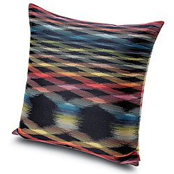 Stoccarda 160 Pillow