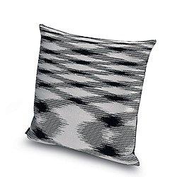 Svezia 601R Pillow 16x16