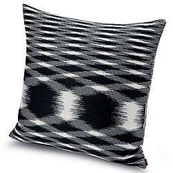 Svezia 601 Pillow 24x24