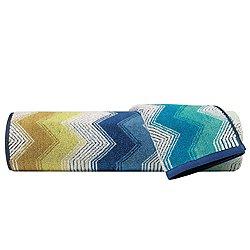 Selma 170 Bath Towel Set