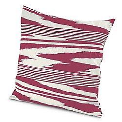 Neuss 571 Pillow 16x16