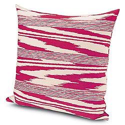 Neuss 571 Pillow 24x24