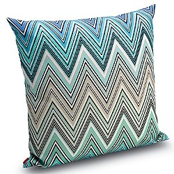 Kew 170 Outdoor Pillow (16 x 16) - OPEN BOX RETURN
