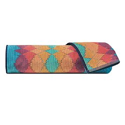 Tamara Bath Towel Set