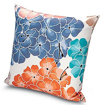 Tarifa 164 Pillow