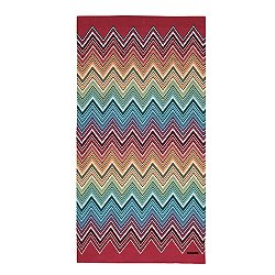 Telemaco 159 Beach Towel