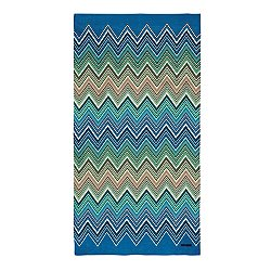 Telemaco 170 Beach Towel
