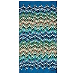 Telemaco 170 Beach Towel - OPEN BOX RETURN