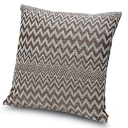 Teton 641 Pillow