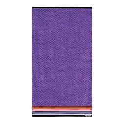 Tex 49 Beach Towel