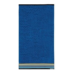 Tex 50 Beach Towel