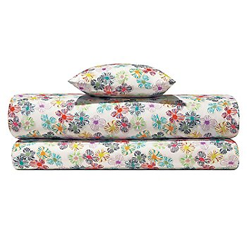 Tilly Duvet Cover